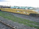 2004-05-05.1314.Guelph_Junction.jpg