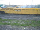 2004-05-05.1343.Guelph_Junction.jpg