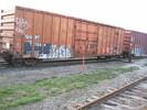 2004-05-05.1349.Guelph_Junction.jpg