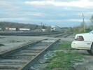 2004-05-05.1353.Guelph_Junction.jpg