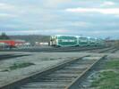 2004-05-05.1355.Guelph_Junction.jpg