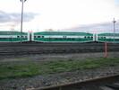 2004-05-05.1358.Guelph_Junction.jpg