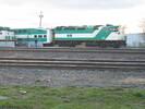 2004-05-05.1369.Guelph_Junction.jpg