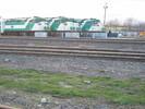 2004-05-05.1370.Guelph_Junction.jpg