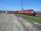 2004-05-07.1405.Guelph_Junction.jpg
