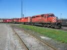 2004-05-07.1406.Guelph_Junction.jpg