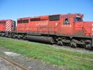 2004-05-07.1407.Guelph_Junction.jpg
