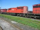 2004-05-07.1408.Guelph_Junction.jpg