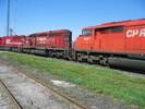 2004-05-07.1409.Guelph_Junction.jpg