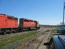 2004-05-07.1410.Guelph_Junction.jpg