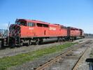 2004-05-07.1411.Guelph_Junction.jpg