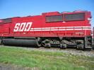 2004-05-07.1412.Guelph_Junction.jpg
