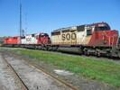 2004-05-07.1413.Guelph_Junction.jpg