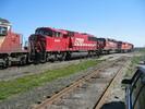 2004-05-07.1414.Guelph_Junction.jpg