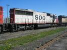 2004-05-07.1416.Guelph_Junction.jpg