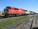 2004-05-07.1417.Guelph_Junction.jpg