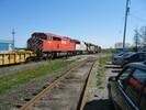 2004-05-07.1418.Guelph_Junction.jpg