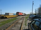 2004-05-07.1419.Guelph_Junction.jpg