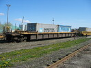 2004-05-07.1420.Guelph_Junction.jpg