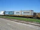 2004-05-07.1421.Guelph_Junction.jpg