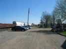 2004-05-07.1425.Guelph_Junction.jpg