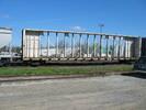 2004-05-07.1426.Guelph_Junction.jpg