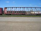 2004-05-07.1479.Guelph_Junction.jpg