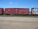 2004-05-07.1480.Guelph_Junction.jpg
