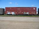 2004-05-07.1483.Guelph_Junction.jpg