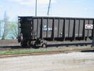 2004-05-07.1504.Guelph_Junction.jpg