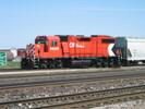 2004-05-07.1507.Guelph_Junction.jpg