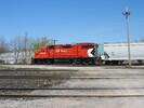 2004-05-07.1510.Guelph_Junction.jpg