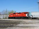 2004-05-07.1513.Guelph_Junction.jpg