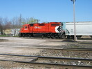 2004-05-07.1514.Guelph_Junction.jpg