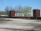 2004-05-07.1516.Guelph_Junction.jpg