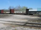 2004-05-07.1517.Guelph_Junction.jpg
