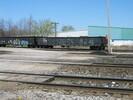 2004-05-07.1518.Guelph_Junction.jpg