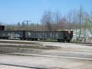 2004-05-07.1519.Guelph_Junction.jpg