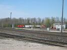 2004-05-07.1523.Guelph_Junction.jpg