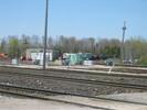 2004-05-07.1524.Guelph_Junction.jpg