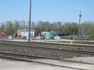 2004-05-07.1525.Guelph_Junction.jpg