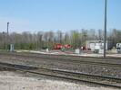 2004-05-07.1527.Guelph_Junction.jpg