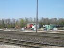 2004-05-07.1528.Guelph_Junction.jpg