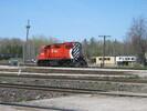 2004-05-07.1529.Guelph_Junction.jpg