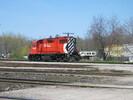2004-05-07.1530.Guelph_Junction.jpg