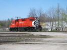 2004-05-07.1531.Guelph_Junction.jpg