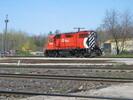 2004-05-07.1532.Guelph_Junction.jpg