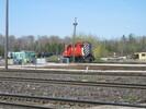 2004-05-07.1533.Guelph_Junction.jpg