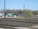 2004-05-07.1535.Guelph_Junction.jpg