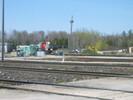 2004-05-07.1536.Guelph_Junction.jpg